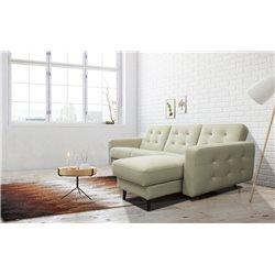 Угловой диван Мальта 3